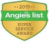 Top Rated Window Screen Service by Angie's List