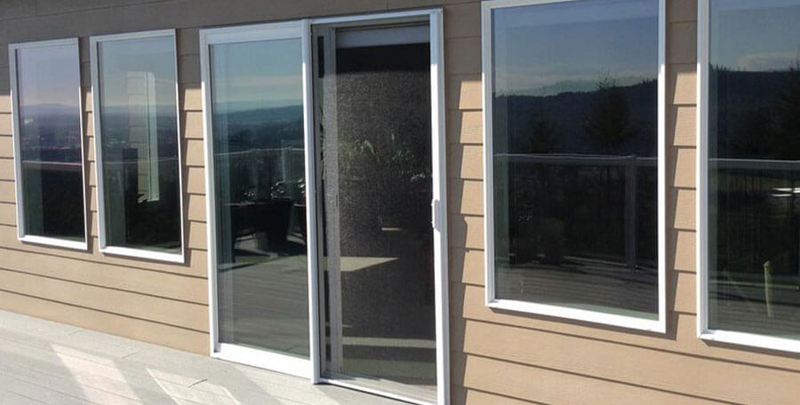 Orange County Ca Window Screen Amp Screen Door Repair